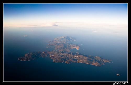 Elba island da gilbi67.