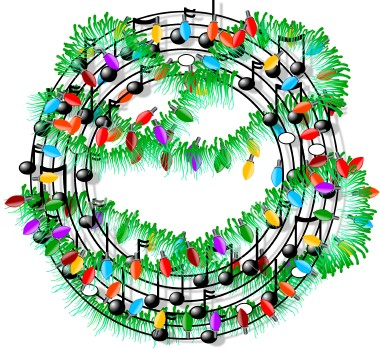 ist2_1090133_christmas_music[1]
