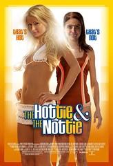 hottiethenottie_1