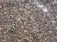 Vand og sten (Hans Erik S.) Tags: sten samos vand
