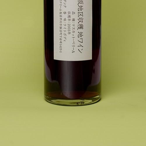 giftss-0566