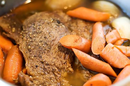 pot roast 055