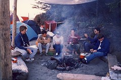 Long Beach 1989(?)