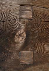 (isado) Tags: wood abstract abstracto