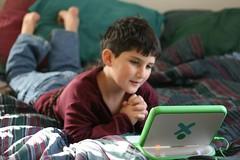 Zach ponders his code