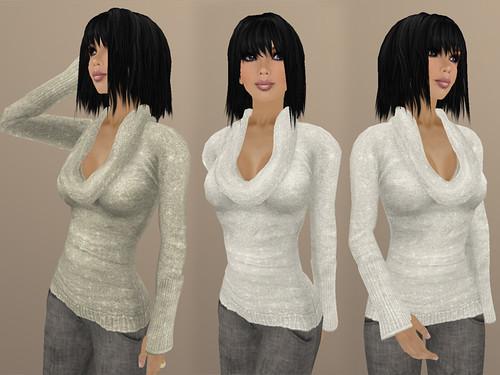 armidi-au-fraize-boucle-sweater