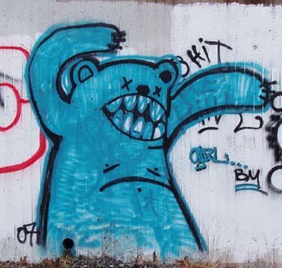 graffeature5