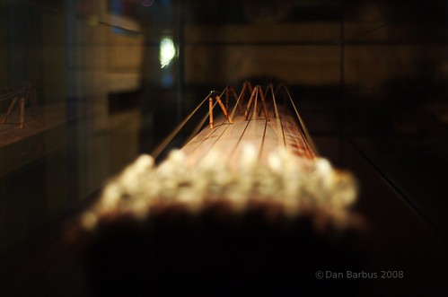 chords(2)