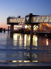 Kingston-Edmonds ferry