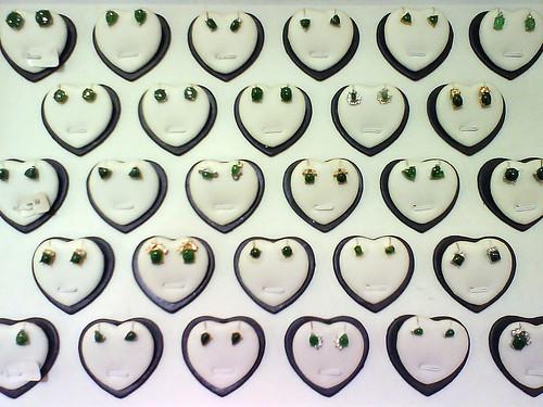 Heart Smilies