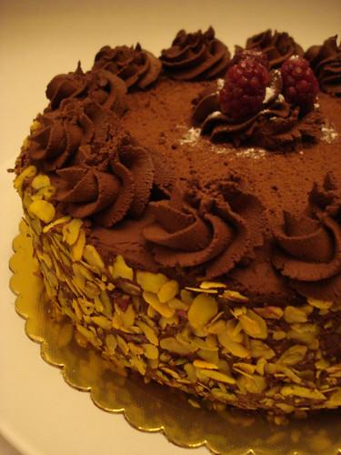 muzonun pastası 005