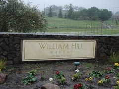 William Hill Winery