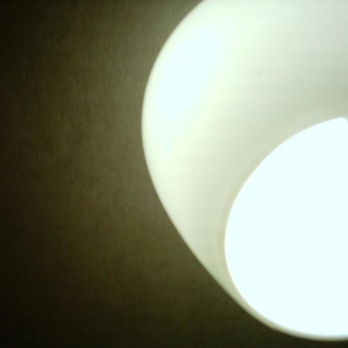 【写真】Light and Shadow