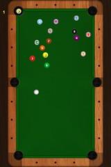 pool iphone ispazio ipod touch (2)