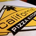 California Pizza Kitchen_6