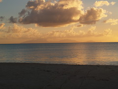 P1251365 (LISA DYKE) Tags: vacation sun beach beautiful island sand antigua caribbean westindies antiguabarbuda lisadyke