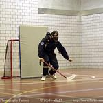 APR UniHockey 19 thumbnail