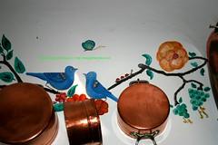 wmDotsy042807o (MegzyTred) Tags: mural tucsonarizona handpaintedmural kitchenmural megzytred