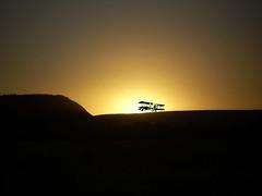 SOL - SUN (hmlaplata) Tags: paisajes sun sol argentina airplane atardecer landscapes olympus hector  paysages avion paisagens landschaften landskap paisatges balcarce provinciadebuenosaires maisemat paisaxes  landskaber  maastikud x775 hmlaplata olympusx775 thegoldproject miargentina krajiny  hmlaplatayahoocom peisazhete  krajolici