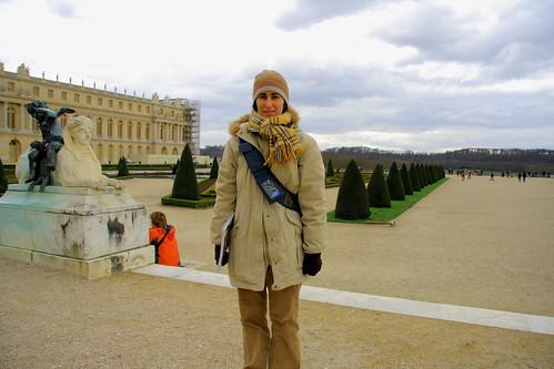 París Semana Santa 2008 (071)