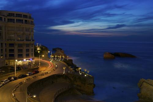 Biarritz 20.jpg