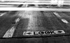 Look at the pretty lights momma (jrbechthold) Tags: monochrome photypography utata:project=nocturnal2 provolights