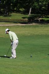 DSC_0498 (rich.reierson@verizon.net) Tags: golf papyrus 2008 isis