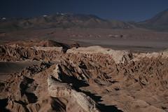 Valle de Luna (AB Travel) Tags: travel chili wereldreis travelaroundtheworld