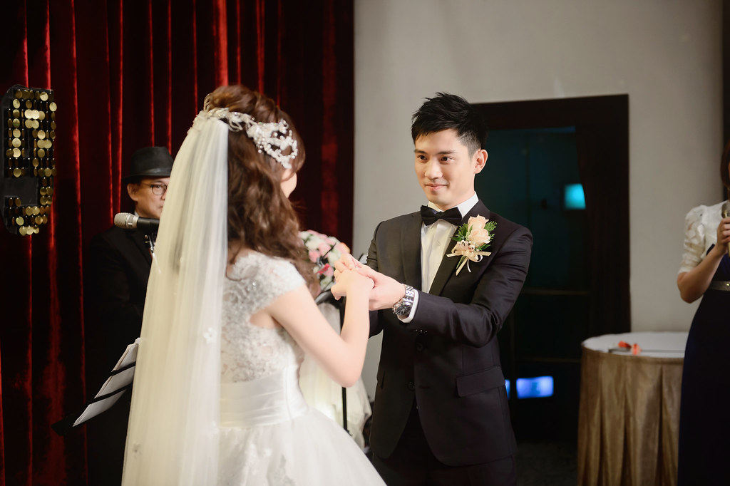 大億麗緻酒店, 大億麗緻婚宴, 大億麗緻婚攝, 台南婚攝, 守恆婚攝, 婚禮攝影, 婚攝, 婚攝小寶團隊, 婚攝推薦-69