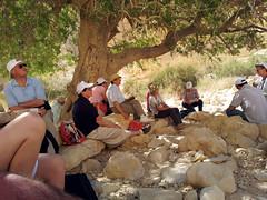 20120520_144318 (missionari.verbiti) Tags: verbiti amiciverbiti terrasanta turismo israele neghev marmorto qumran gerusalemme betlemme gerico nazareth tabor cafarnao hermon cesarea