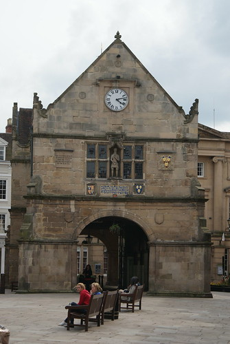 shrewsbury_market_hall
