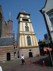 enkhuizen-p1000812 (leoval283) Tags: enkhuizen uitje stadswandeling