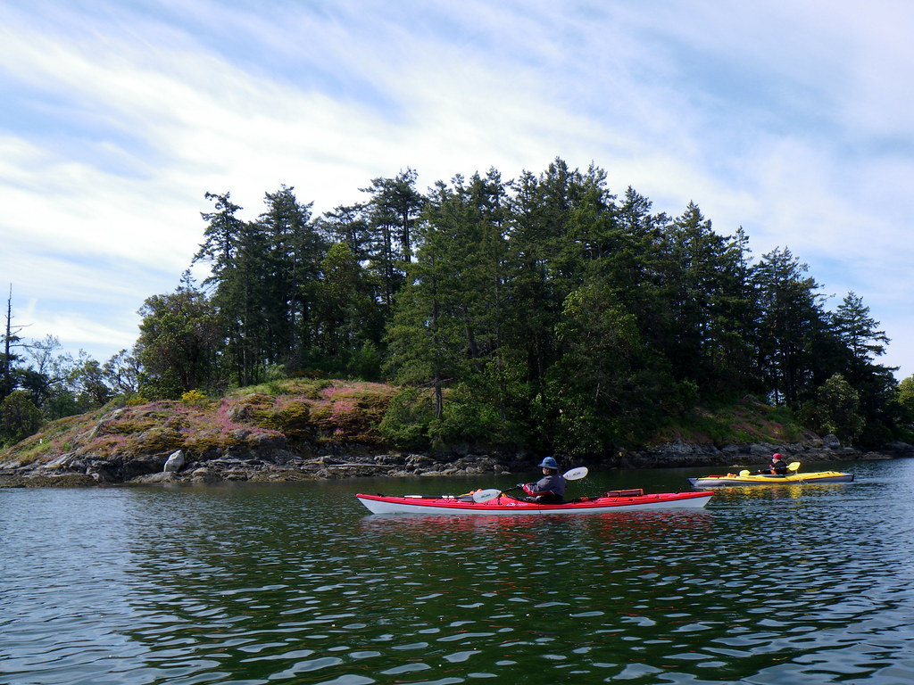 2009-05-17 Esquimalt Harbour 075