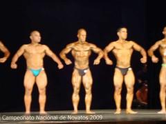 CampeonatoNacionalNovatos2009-111