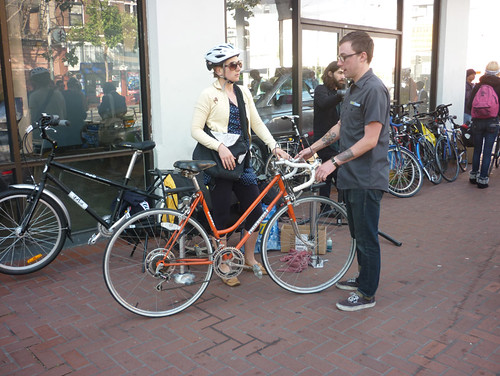 2011_5-12_bike-to-work-day_14