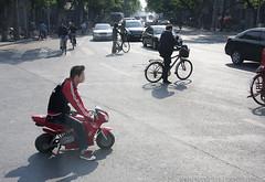 Beijing2010_0878