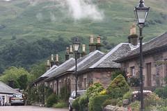 Luss (GregS6) Tags: uk greatbritain scotland unitedkingdom britain luss