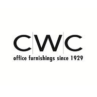 CWC Logo_2011-01