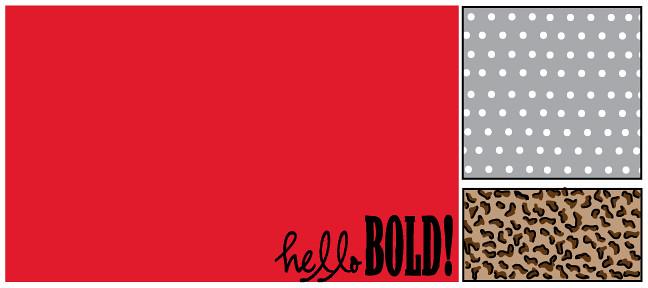 hello-bold