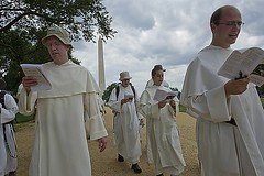 friars_1161_s630x419.jpg (Province of Saint Joseph) Tags: dc catholic friars dominicans saintdominic