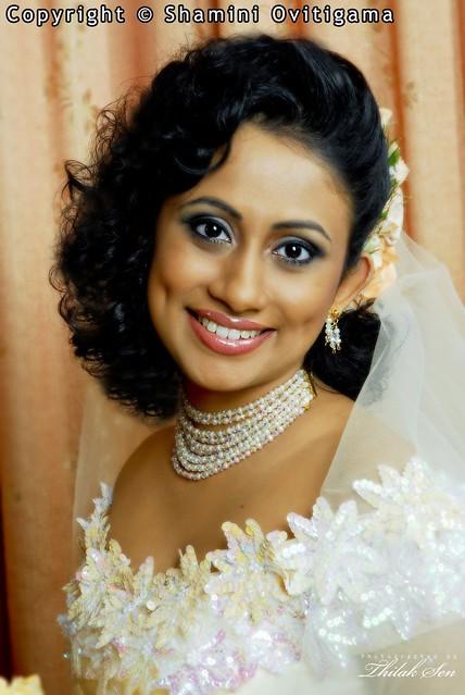 Visit <b>Shamini Ovitigama</b> | Sri Weddings Profile - 5781228511_368b2c8892_z
