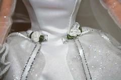 blushing bride 06