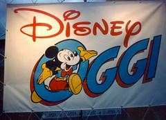 Disney Oggi - photo Goria - click to zoom in
