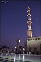 Idul Fitri 1428 H