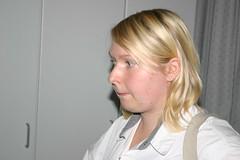IMG_6307 (Yves Hanoulle) Tags: stefanie geikehanoulleinhetziekenhuis