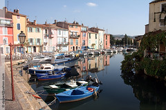 port  Martigues (Dominique Pipet) Tags: france port boats photo foto harbour bateaux provence fotografia plaisance fotografa southfrance bouchesdurhne martigues 13500 dompipet dominiquepipet