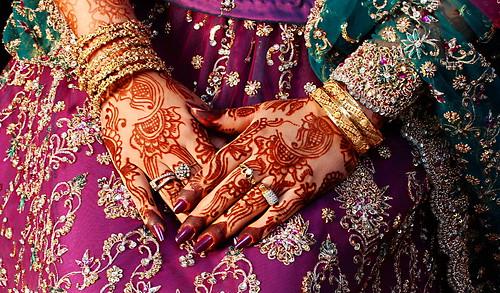 1861638840 ea73a48d99 - Polling 4 Bridal's Hand Comp Mar 10