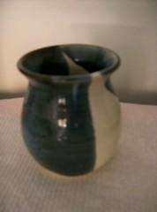 Vase1b