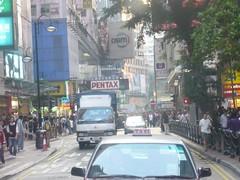P1000963 (!sickboy!) Tags: julien hong kong nandor antonin