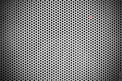 the rebel dot (julioc.) Tags: red white abstract black kitchen lumix fz20 grid arty quality patterns gray symmetry dot textures simplicity minimalism moire simple plot hypnotic dmcfz20 grelha moireeffect highdetail bigmomma moir j100 julioc cy2 interestingpatterns challengeyouwinner abigfave moirpattern photographybyjulioctheblog abstractartaward